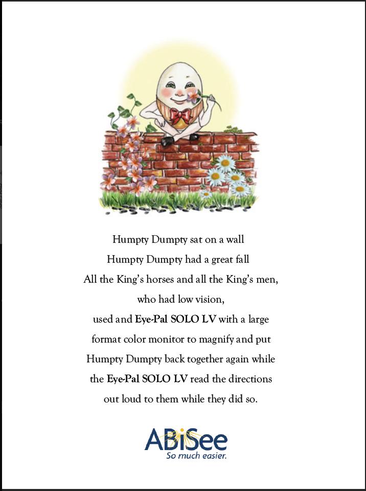 humpty-dumpty-abisee.png