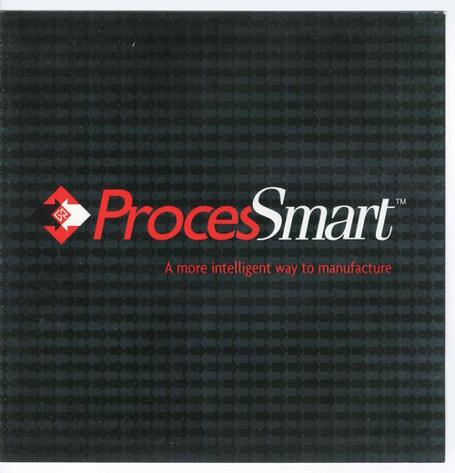 process-smart-genrad.jpg