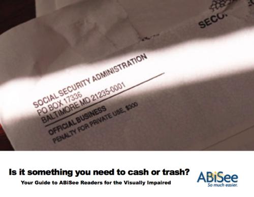 cash-or-trash.png