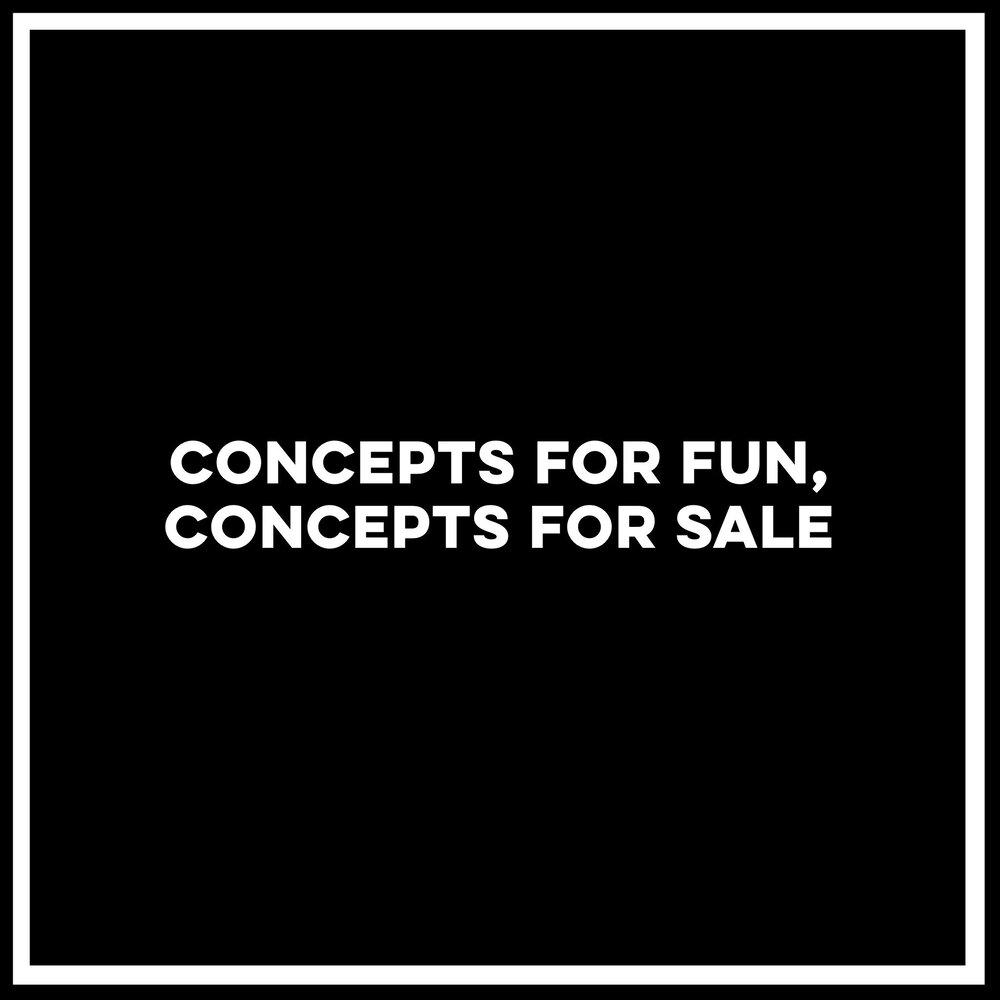Emphasis On Fun