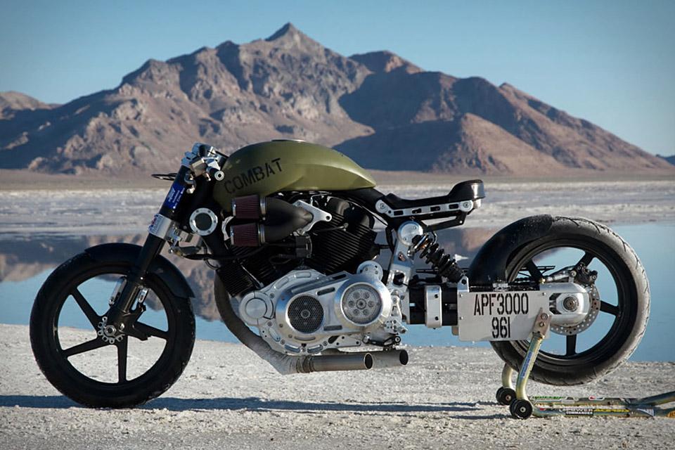 http://uncrate.com/stuff/confederate-x132-hellcat-combat-motorcycle/