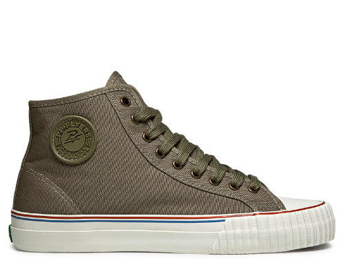 PF Flyers | Center Hi | Footwear | PM10CH1G | Center Hi