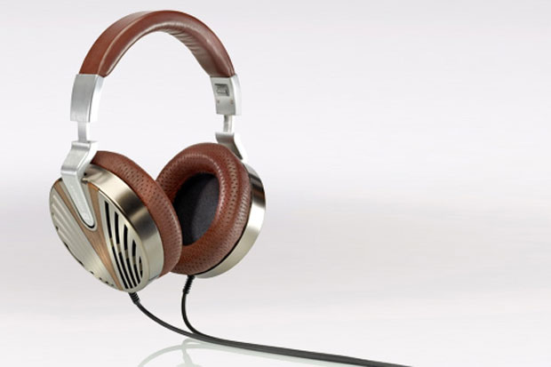 Ultrasone Edition 10 Headphones | Swipelife Ohhhh man…I wish there were a poor mans version of these…