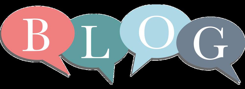 blog-topics.png