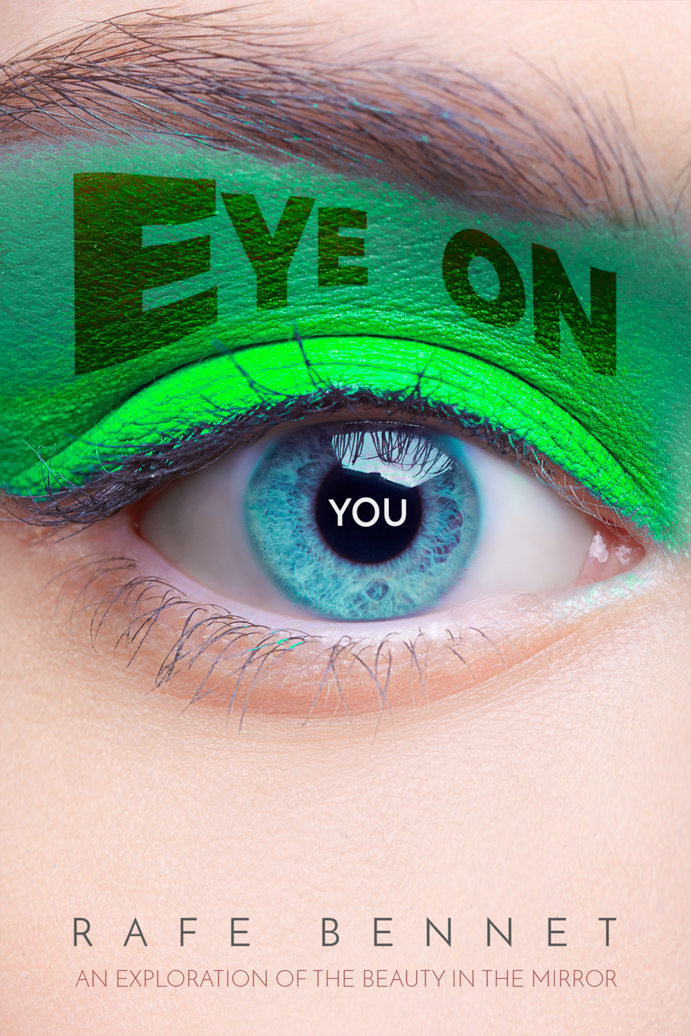 eye-on-you.png