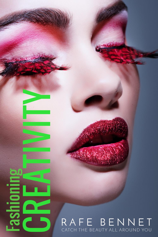 fashioning-creativity.png