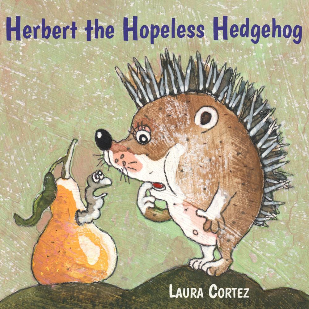 herbert-the-hopeless-hedgehog.png