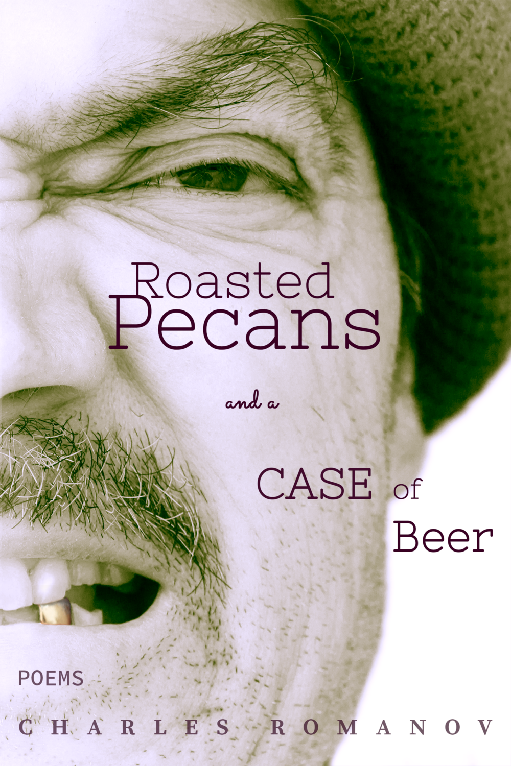 roasted-pecans-and-a-case-of-beer.png