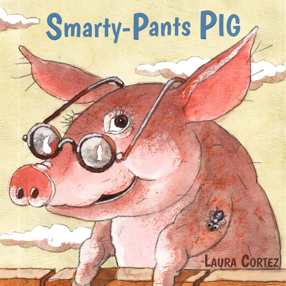 smarty-pants-pig.png