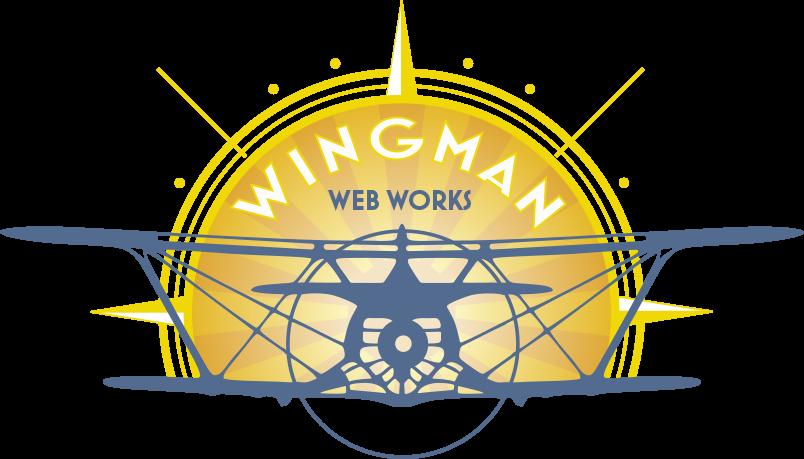 wingmanwebworks-logo.png