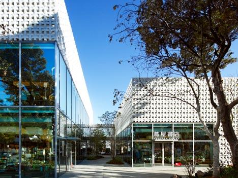 dezeen_Daikanyama-T-Site-by-Klein-Dytham-Architecture_3.jpg