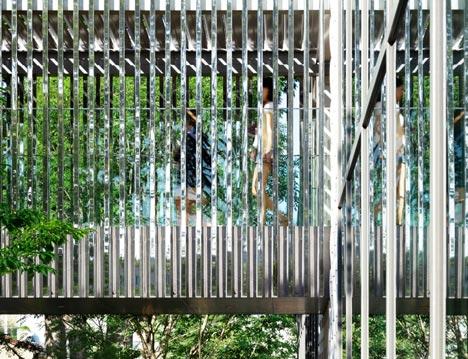 dezeen_Daikanyama-T-Site-by-Klein-Dytham-Architecture_7.jpg