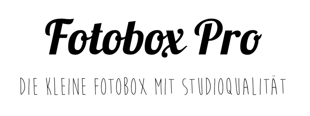 Fotobox_Logo.png