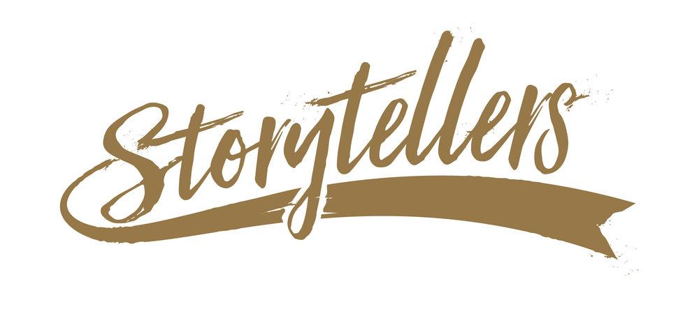 Storytellers_Logo.jpg