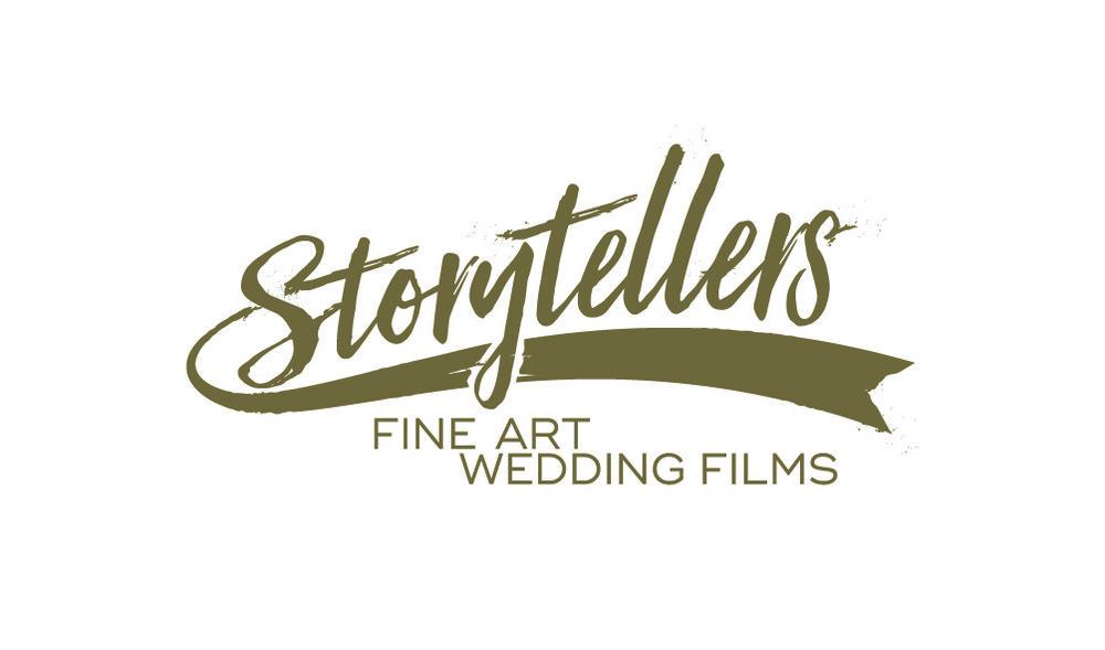 Storytellers_Logo_20161208_CMYK.jpg