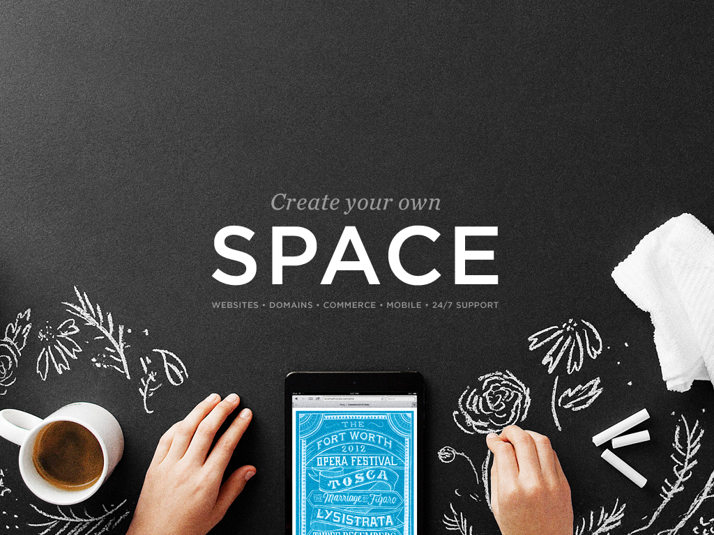 this is the related images of Design Your Own Space
