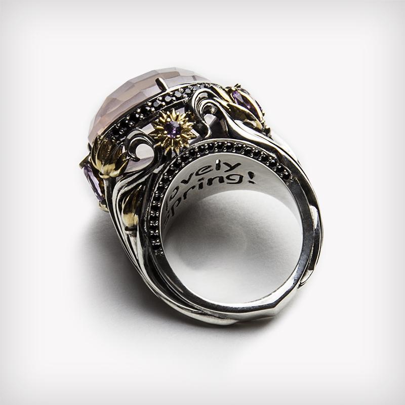 кольцо Валерии3.jpg