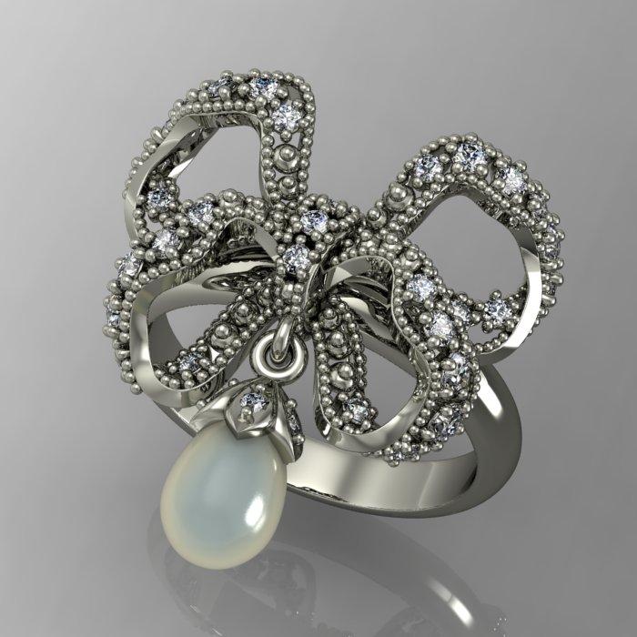 кольцо бантик для Axenoff Jewellery.jpg