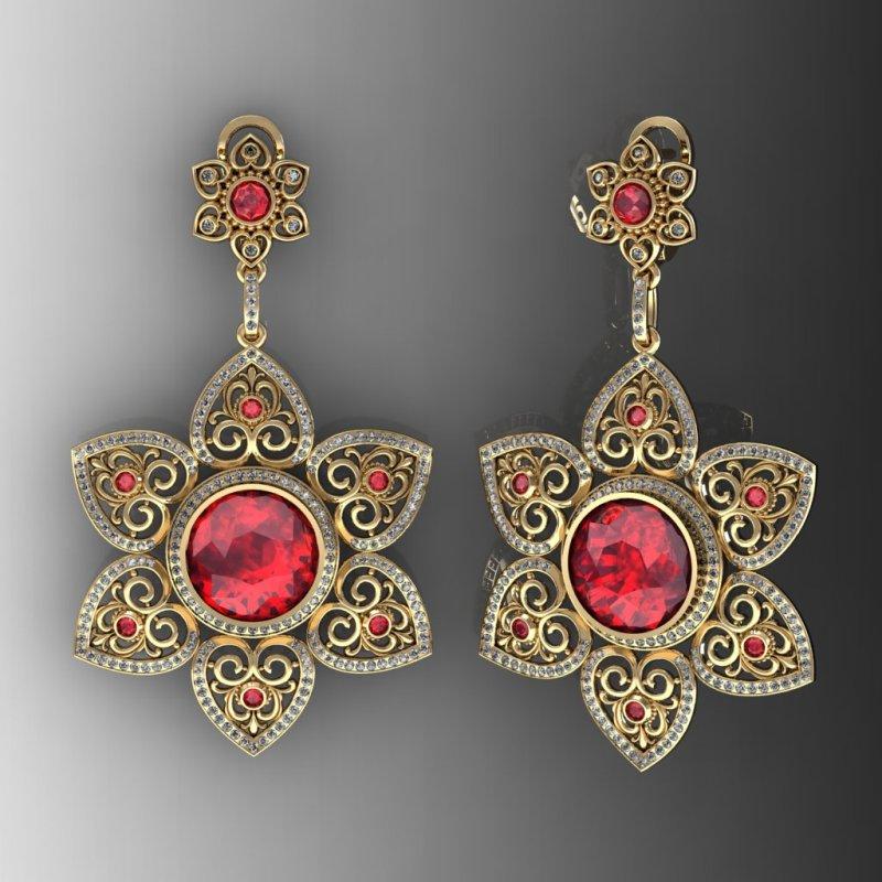 серьги Алёнки  для Axenoff Jewellery.jpg