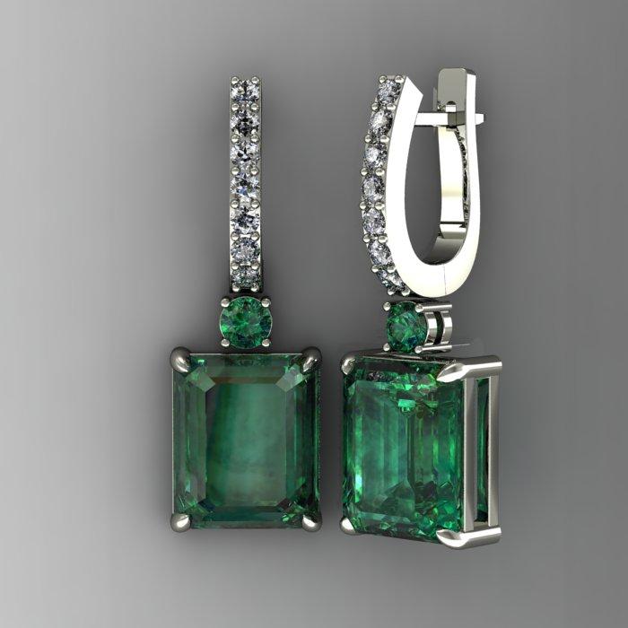 серьги с изумрудами для Axenoff Jewellery.jpg