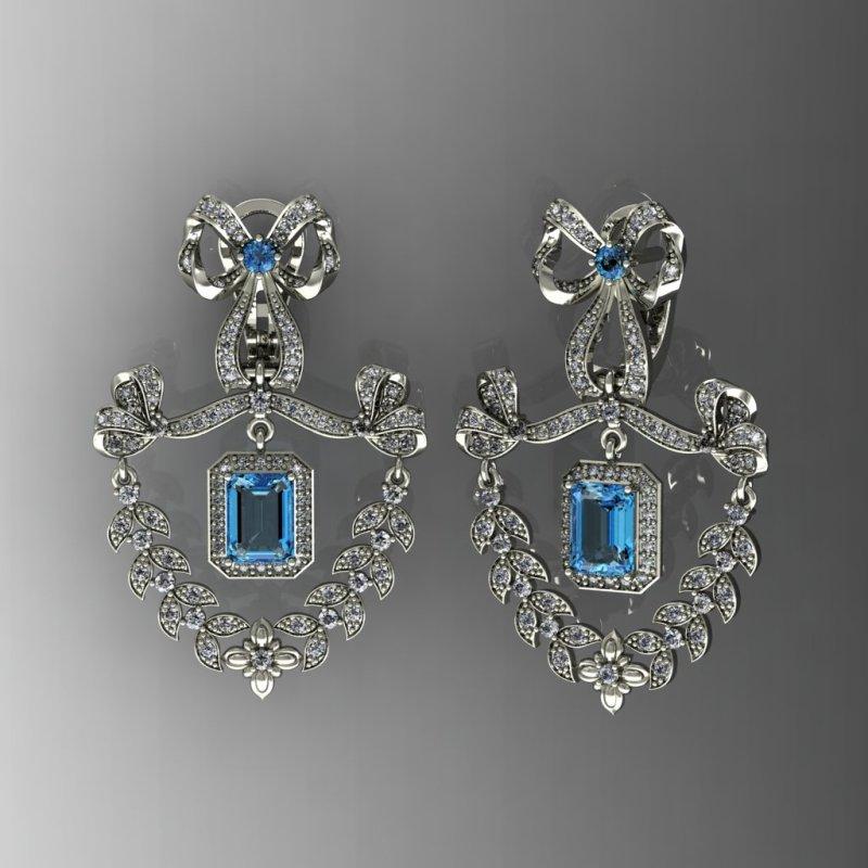серьги Банты для Axenoff Jewellery.jpg