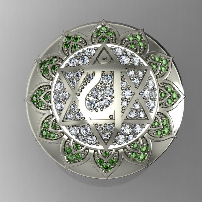 кольцо чакра 5.2.jpg