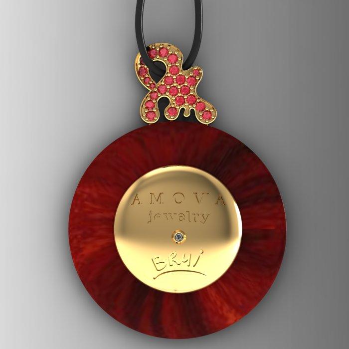 проект подвески для Amova Jewellery.jpg