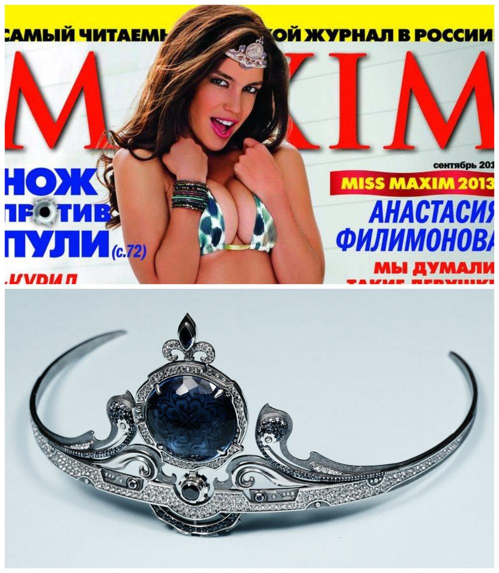maxim_cover.jpg