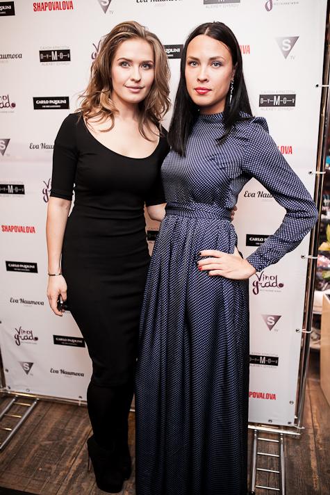 Антонина Шаовалова и Евгения Наумова.jpg