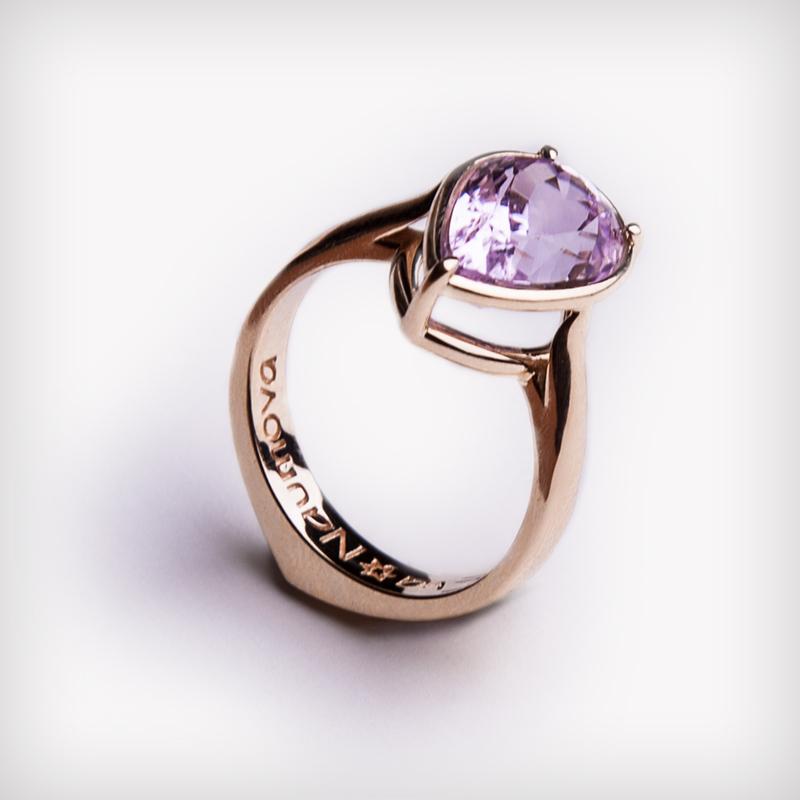 кольцо к серьгам с каплями r2.jpg