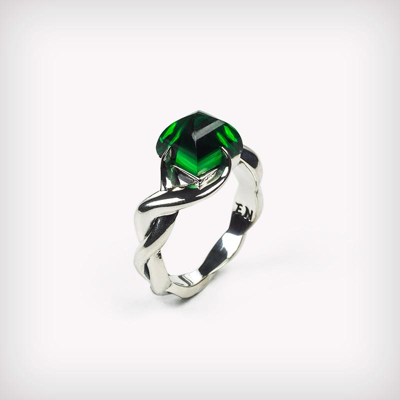 infinity green.jpg