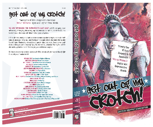 14284_Get_Out_cover_final.jpg