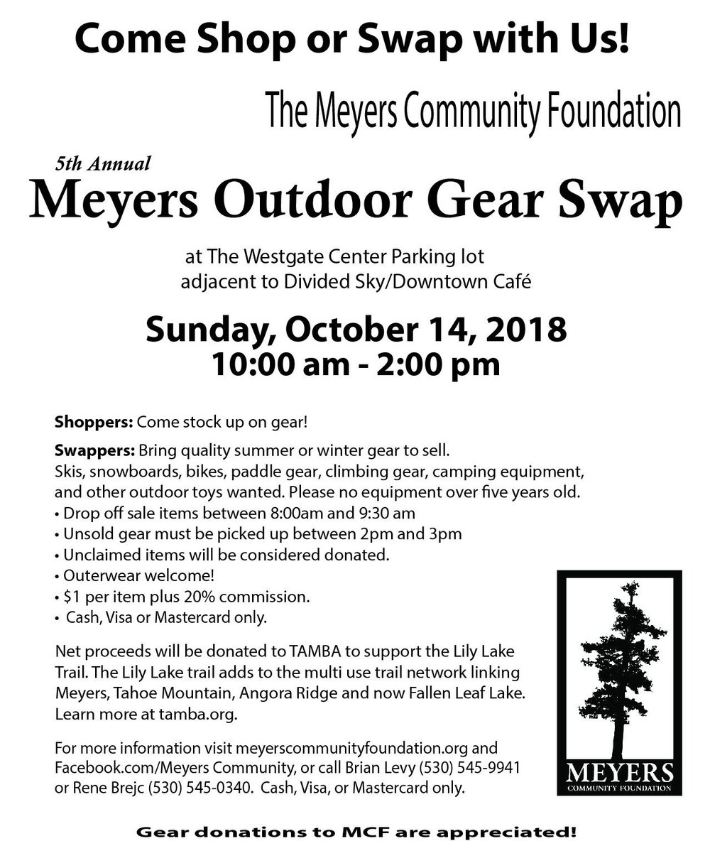 Meyers Outdoor Gear Swap 2018.jpg