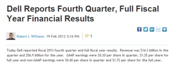 Dell Reports Fourth Quarter.jpg