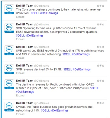 Dell IR Tweets 19 Feb.jpg