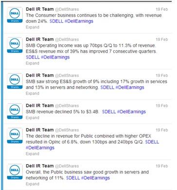 Dell IR Tweets 19 Feb.jpg