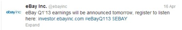 eBay 16 April Tweet.jpg