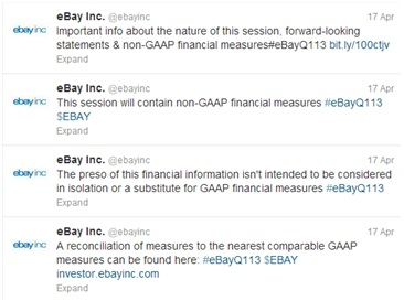 eBay 17 April Tweets.jpg