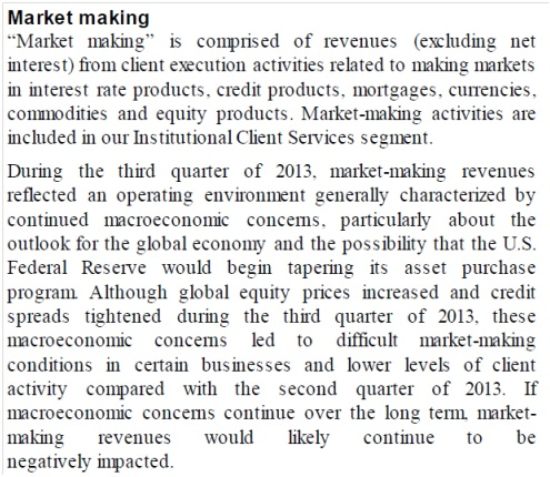 Page 126 MD&A Maket Making Commentary 10Q.jpg