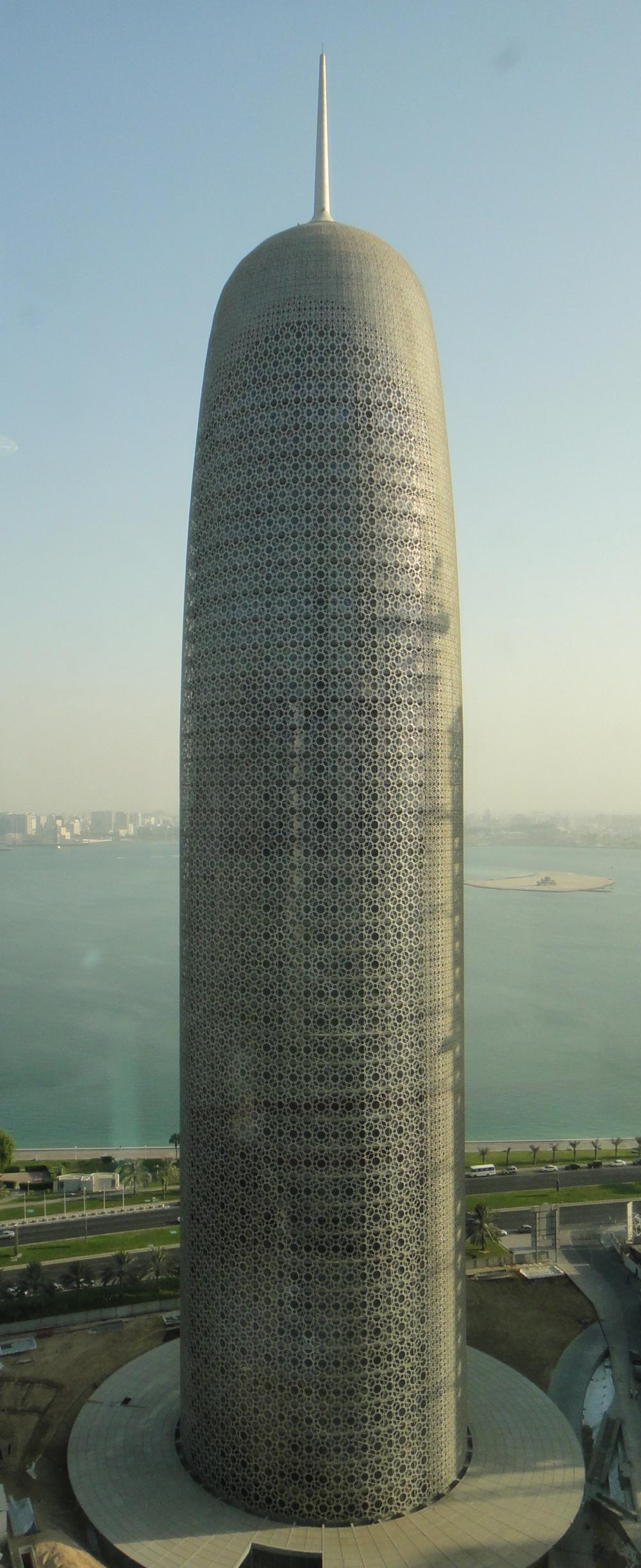 Burj Qatar.JPG