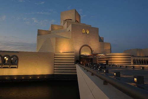 museum-of-islamic-art-doha-qatar-at-night.jpg