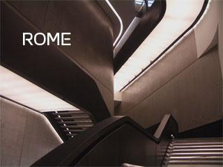 GA Rome.jpg