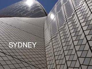 GA Sydney.jpg