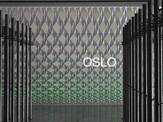 GA Oslo.jpg