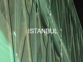 GA Istanbul.jpg