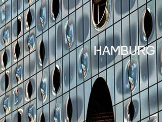 GA Hamburg.jpg