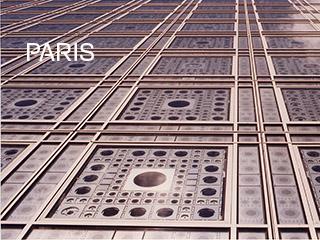GA Paris.jpg
