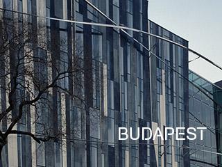 GA Budapest.jpg