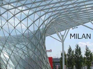 GA Milan.jpg