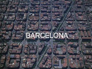 GA Barcelona.jpg